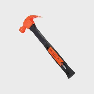 workshop-tools